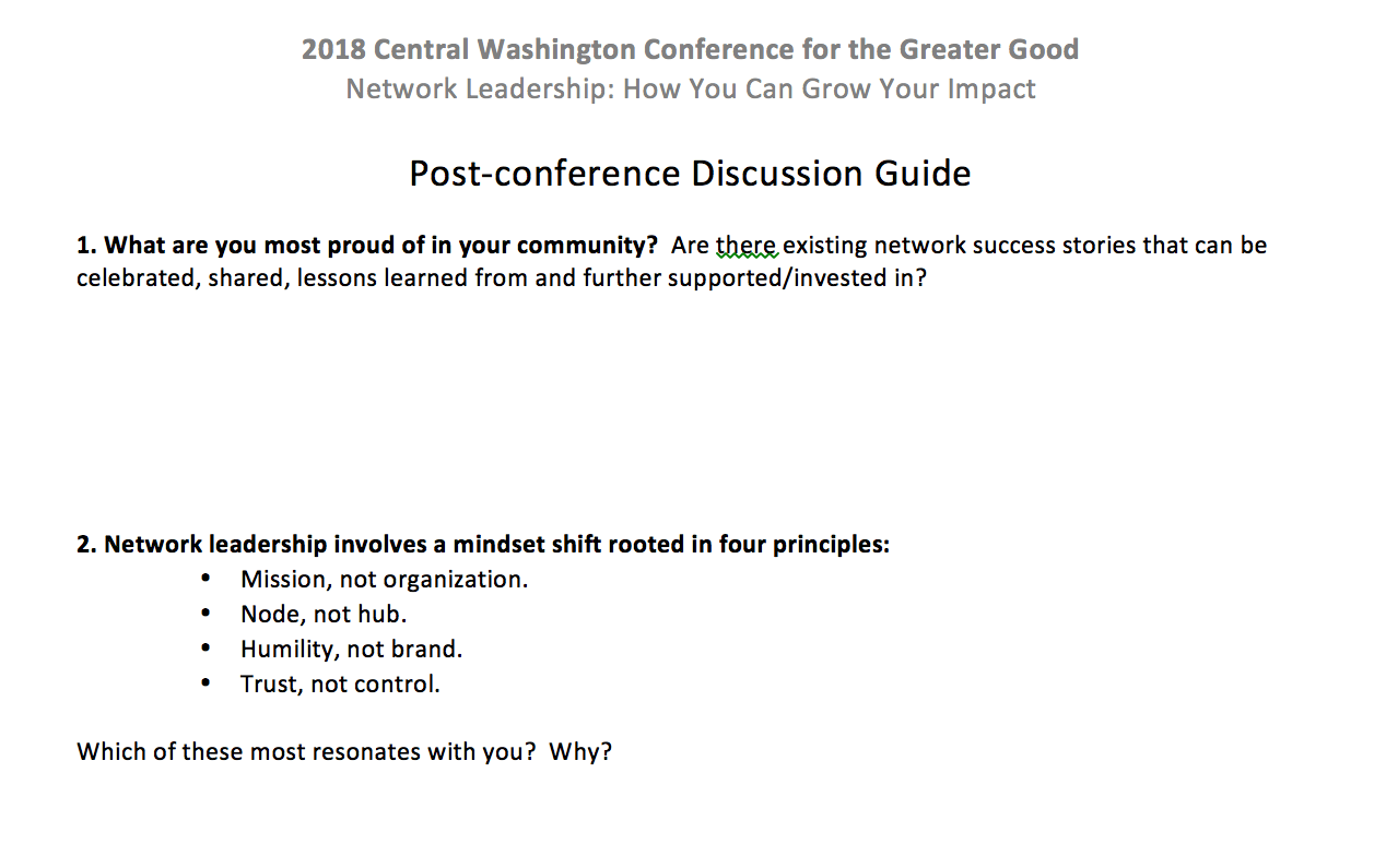 DiscussionguidePage1