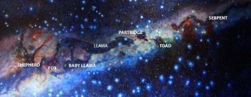 inca-constellations